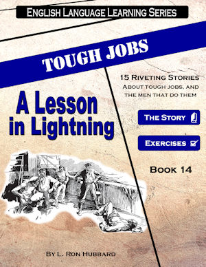 Lesson in Lightning